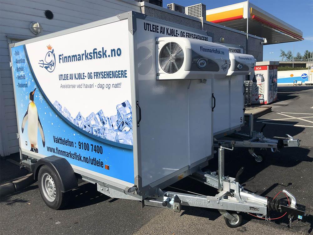 Finnmarksfisk_Kjolehenger_frysehenger_F2