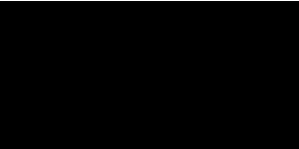 høgskolen-logo